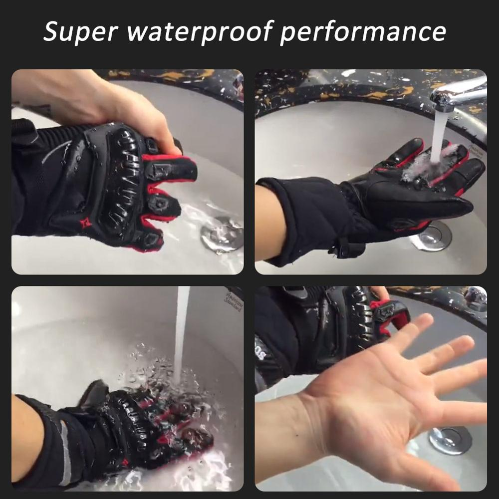 New-Winter-Motorcycle-Gloves-Waterproof-And-Warm-Four-Seasons-Riding-Motorcycle-Rider-Anti-Fall-Cross-Country-4
