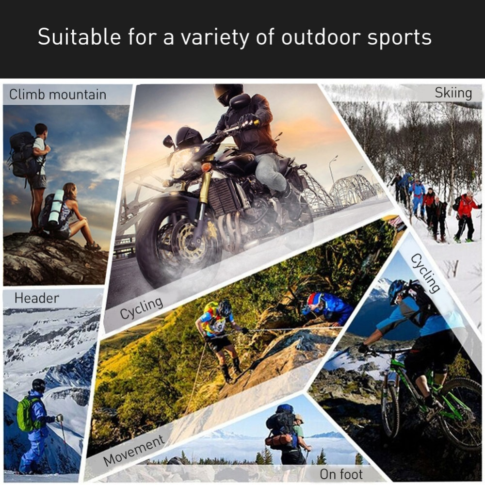 New-Winter-Motorcycle-Gloves-Waterproof-And-Warm-Four-Seasons-Riding-Motorcycle-Rider-Anti-Fall-Cross-Country-5