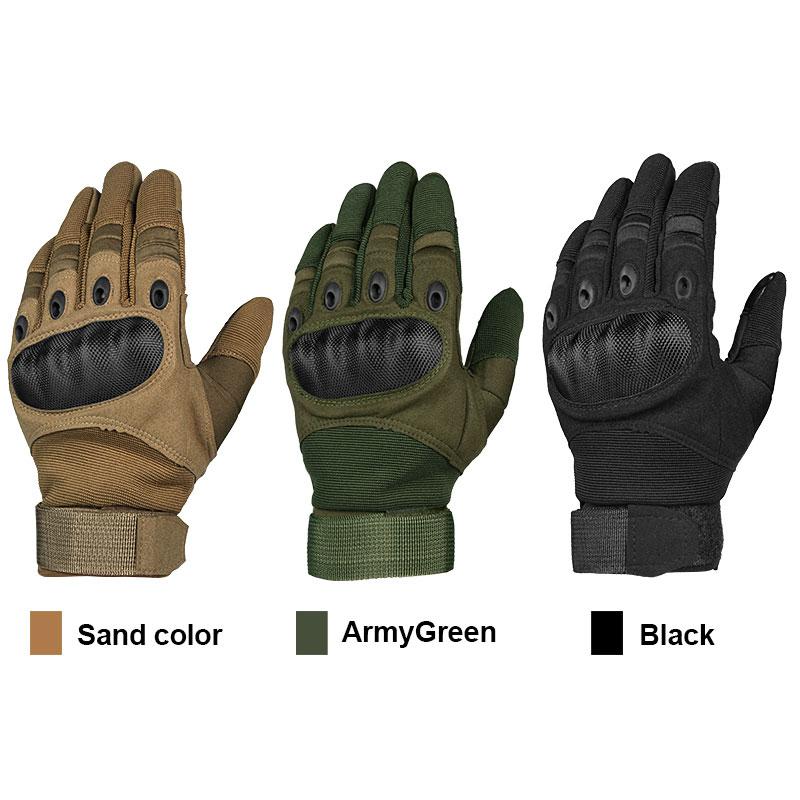 OZERO-Motorcycle-Gloves-Super-Fiber-Reinforced-Leather-Motocross-Motorbike-Biker-Racing-Car-Riding-Moto-Gloves-Men-1
