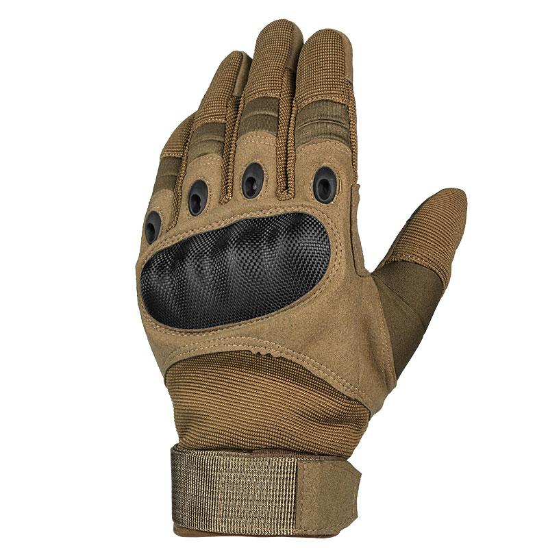 OZERO-Motorcycle-Gloves-Super-Fiber-Reinforced-Leather-Motocross-Motorbike-Biker-Racing-Car-Riding-Moto-Gloves-Men-3