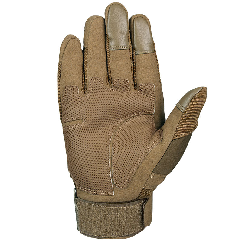 OZERO-Motorcycle-Gloves-Super-Fiber-Reinforced-Leather-Motocross-Motorbike-Biker-Racing-Car-Riding-Moto-Gloves-Men-4