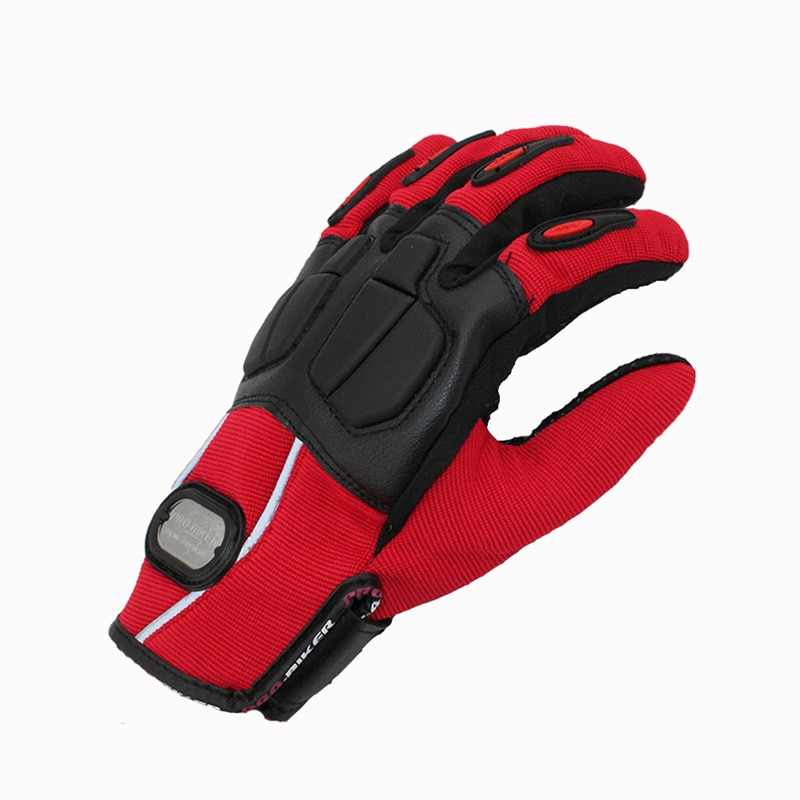 PRO-BIKER-Motorcycle-Gloves-leather-Bike-full-finger-Protective-gear-Guantes-Gant-Racing-Mountain-Bike-Guantes-1