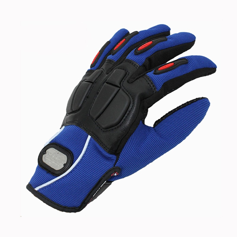 PRO-BIKER-Motorcycle-Gloves-leather-Bike-full-finger-Protective-gear-Guantes-Gant-Racing-Mountain-Bike-Guantes-2