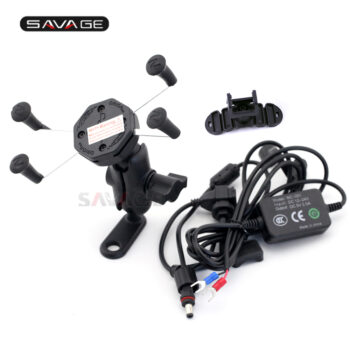Phone-Holder-For-BMW-R-NineT-C-LC-ADV-G310-R1200GS-GS310R-R1150GS-Motorcycle-Accessories-Navigation