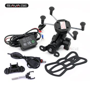 Phone-Holder-For-HONDA-CBR1000RR-CBR-1000RR-2004-2007-05-06-Motorcycle-Accessories-Navigation-Frame-Bracket
