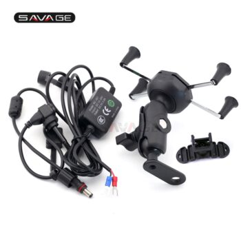Phone-Holder-For-SUZUKI-GSX-S-750-1000Z-GSX-150-BANDIT-GSX-1250FA-B-KING-Motorcycle