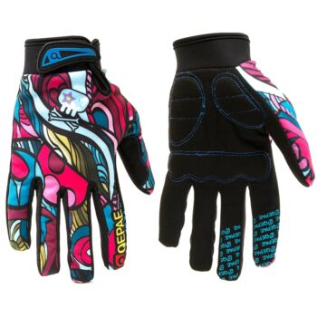 Qepae-Full-Finger-Motorcycle-Winter-Gloves-Screen-Touch-Guantes-Moto-Racing-Skiing-Climbing-Cycling-Riding-Sport