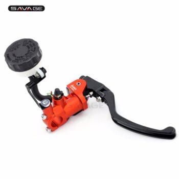 Radial-Brake-Master-Cylinder-For-SUZUKI-DL650-V-Strom-DL-1000-SV1000-S-SV-650-S