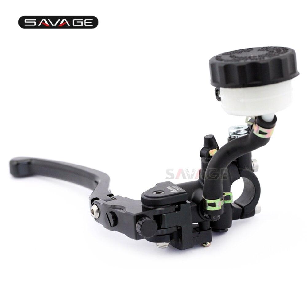 Radial-Brake-Master-Cylinder-For-SUZUKI-GSR-750-GSXS-750-GSX-S-1000-GSR-600-400-3