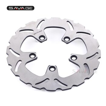 Rear-Wheel-Disc-Brake-Rotor-For-SUZUKI-GSX-600F-750F-GSX-400-1200-KATANA-GSX-R