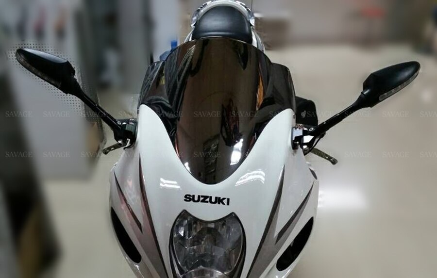 Rearview-Mirrors-For-SUZUKI-GSX-1300R-HAYABUSA-1999-2016-Motocycle-Accessories-Rear-View-Side-Mirrors-Motos-5