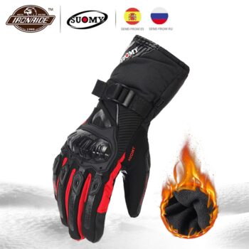 SUOMY-Motorcycle-Gloves-Men-100-Waterproof-Windproof-Winter-Gant-Moto-Gloves-Touch-Screen-Guantes-Moto-Motorbike