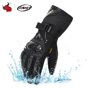 SUOMY-Motorcycle-Gloves-Men-100-Waterproof-Windproof-Winter-Moto-Gloves-Touch-Screen-Gant-Moto-Guantes-Motorbike