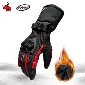SUOMY-Motorcycle-Gloves-Men-100-Waterproof-Windproof-Winter-Moto-Gloves-Touch-Screen-Gant-Moto-Guantes-Motorbike-6