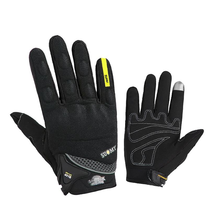 SUOMY-Motorcycle-Gloves-Men-Racing-Gant-Moto-Motorbike-Motocross-Riding-Gloves-Motorcycle-Breathable-Summer-Full-Finger-6