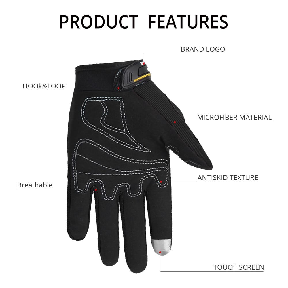 SUOMY-Motorcycle-Gloves-Men-Racing-Gant-Moto-Motorbike-Motocross-Riding-Gloves-Motorcycle-Breathable-Summer-Full-Finger-8