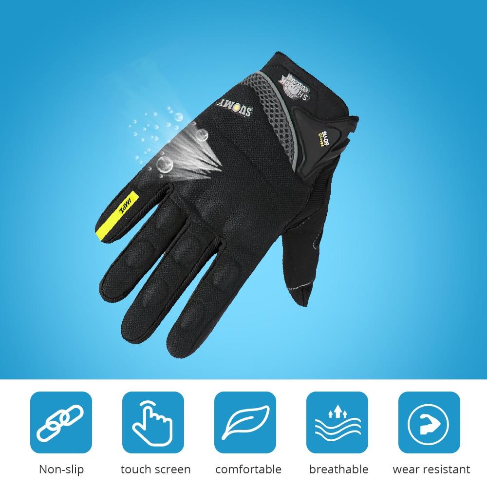 SUOMY-Motorcycle-Gloves-Men-Racing-Gant-Moto-Motorbike-Motocross-Riding-Gloves-Motorcycle-Breathable-Summer-Full-Finger-9