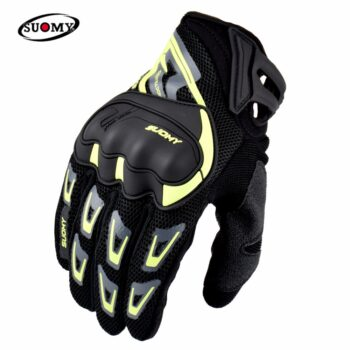 SUOMY-Motorcycle-Gloves-Women-Men-Summer-Breathable-Pink-Touch-Screen-Moto-Gloves-for-Motocross-Motorbike-Racing