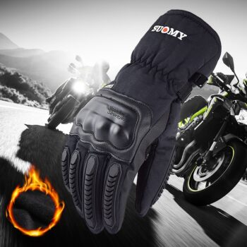 SUOMY-New-Motorcycle-gloves-100-Waterproof-Touch-Screen-Winter-Warm-Motorbike-Glove-Men-Protective-Moto-Luvas