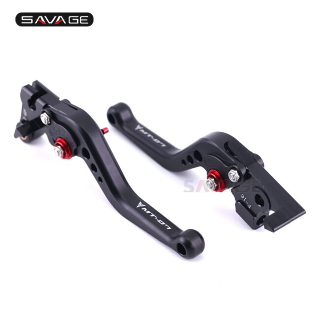 Short-Brake-Clutch-Levers-For-YAMAHA-MT07-MT-07-MT09-2014-2020-Motorcycle-Accessories-Adjustable-3-5