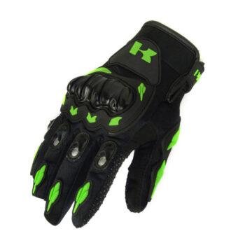 Summer-Winter-Full-Finger-motorcycle-gloves-gants-moto-luvas-motocross-leather-motorbike-guantes-moto-racing-gloves