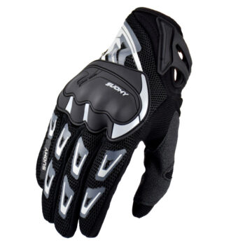 Suomy-New-Brand-Motorcycle-Gloves-Summer-Moto-Biker-Gloves-Waterproof-Touch-Cycling-Mountain-Bike-Gloves-Fit