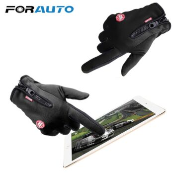 Top-Selling-Motorcycle-Gloves-Riding-Glove-Ski-Gloves-Touch-Screen-Windstopper-Warm-Full-Finger-For-Winter