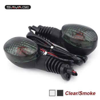 Turn-Signal-Light-Bulb-For-KAWASAKI-NINJA-250R-KLX-250SF-Vulcan-S-650-Motorcycle-Accessories-Blinker