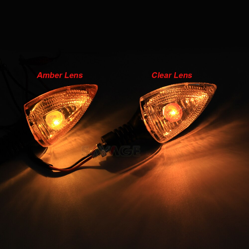 Turn-Signal-Light-For-KTM-690-DUKE-SMC-R-690-SUPERMOTO-ENDURO-R-Motorcycle-Accessories-Indicator-5