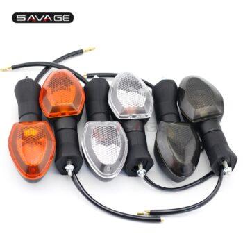 Turn-Signal-Light-For-Suzuki-GSX-R-600-GSX-R-600-GSXR750-K1-K4-GSXR-1000