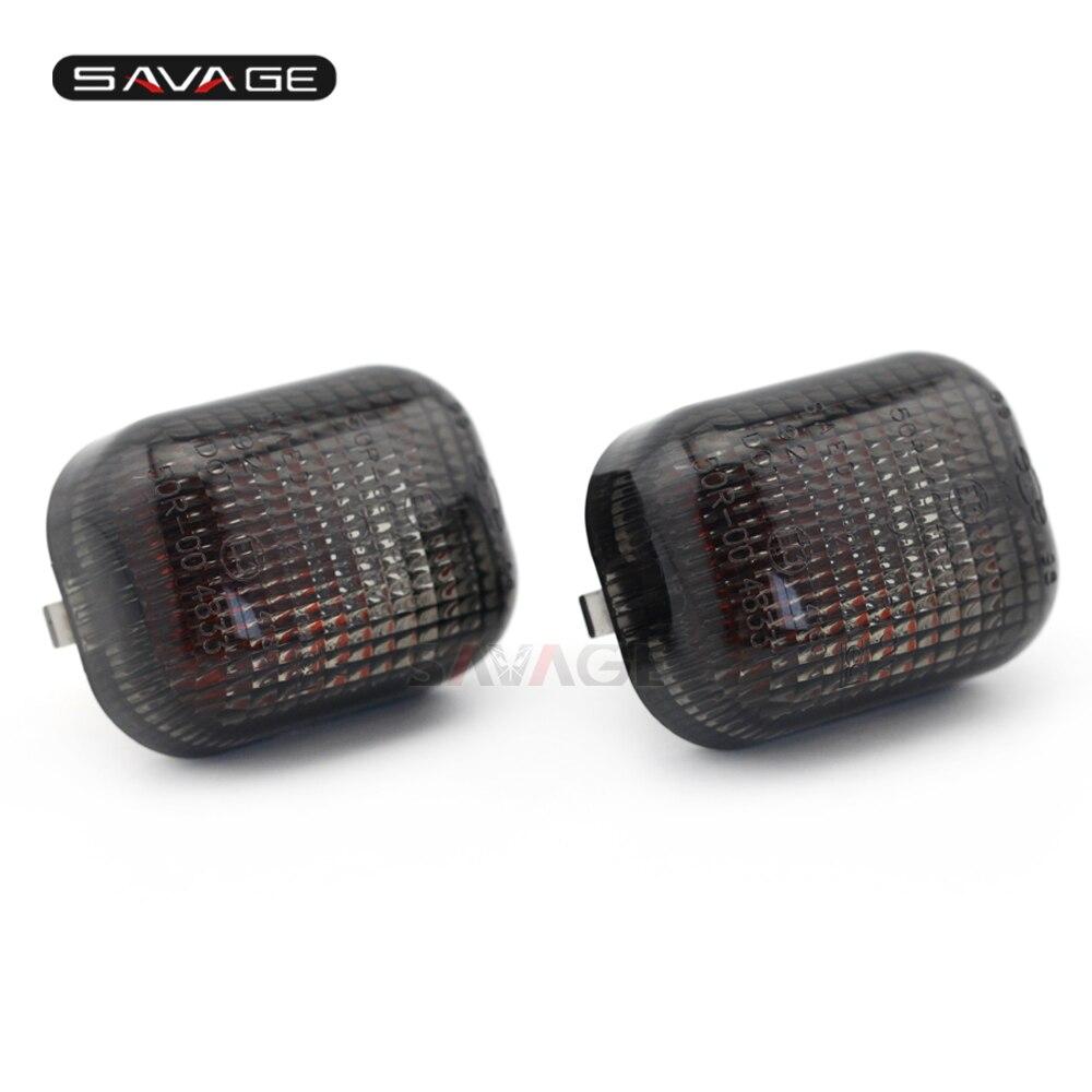 Turn-Signal-Light-Lens-For-BMW-F650-Funduro-F-650-ST-GS-DAKAR-Scarver-G650GS-Motorcycle-1