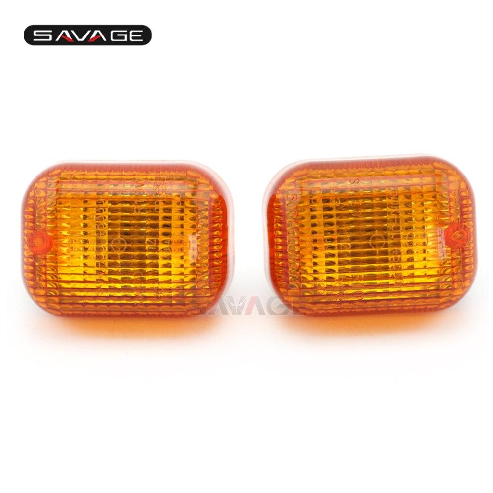 Turn-Signal-Light-Lens-For-BMW-F650-Funduro-F-650-ST-GS-DAKAR-Scarver-G650GS-Motorcycle-2
