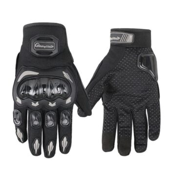 Unisex-Motorcycle-Gloves-Summer-Breathable-Moto-Riding-Protective-Gear-Non-slip-Touch-Screen-Guantes
