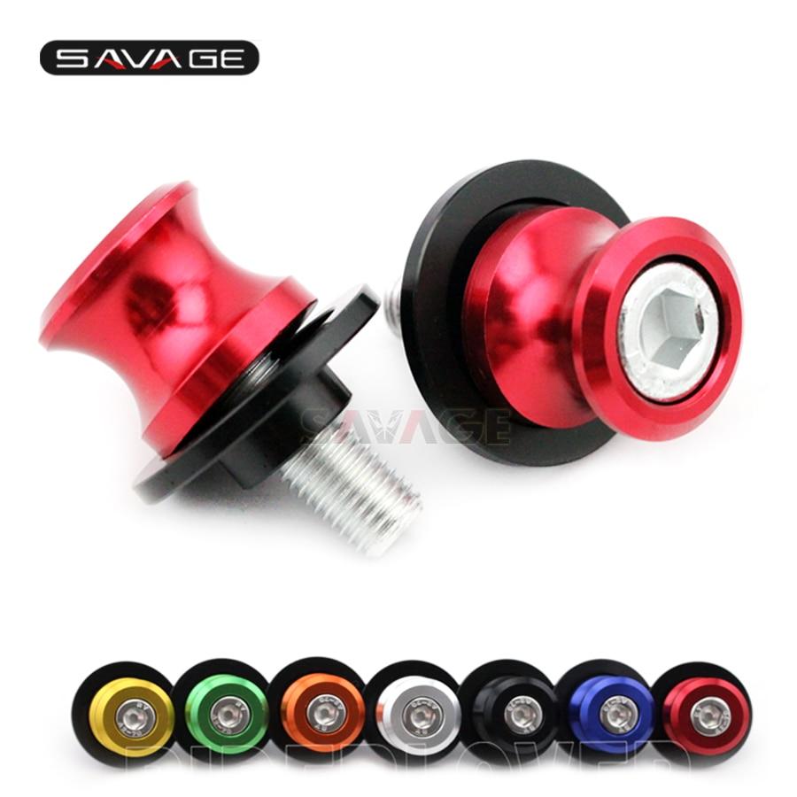 Universal-6mm-8mm-10mm-Swingarm-Spools-For-HONDA-KAWASAKI-SUZUKI-KTM-YAMAHA-Motorcycle-Accessories-CNC-Slider