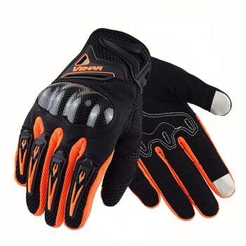 VEMAR-Motorcycle-Gloves-Summer-Breathable-Full-Finger-Men-Women-Motocross-Gloves-Protective-Gears-Knight-Riding-Moto