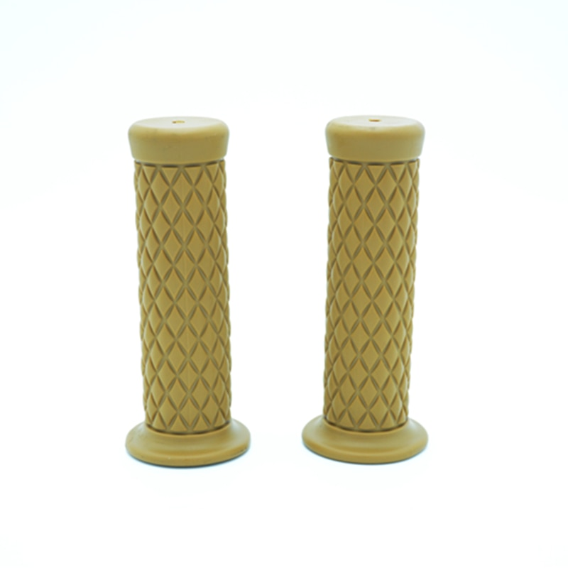 Vintage-Motorcycle-Hand-Grips-Retro-Handle-Rubber-Bar-Gel-Grip-for-Ducati-Cafe-Racer-2019-for-3