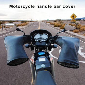 Winter-Thermal-Motorcycle-Handlebar-Gloves-with-Reflective-Strip-Windproof-Waterproof-Warm-Motorbike-Handle-bar-Hand-Cover