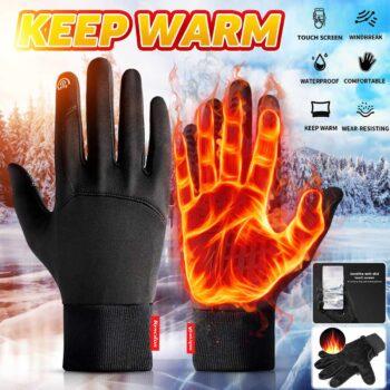 Winter-Warm-Gloves-Touch-Screen-Waterproof-Non-slip-For-Men-Women-Ski-Snow-Riding-Outdoor-Sports