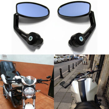 motorcycle-mirror-Aluminum-Rear-view-Mirror-Motor-Mirror-Motorcycle-Accessories-For-Cafe-Racer-For-Suzuki-Bandit