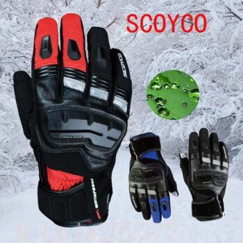 touch-phones-men-s-SCOYCO-MC17B-motorcycle-gloves-leather-motorbike-racing-female-moto-waterproof-windproof-glove