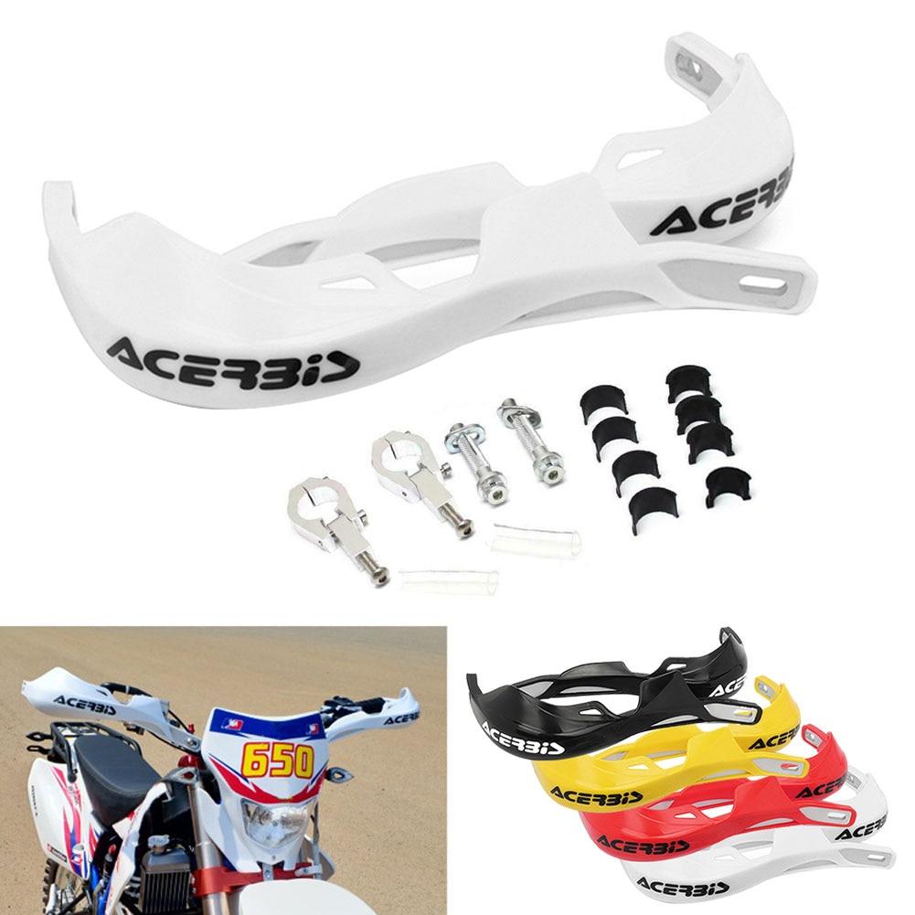 1-Pair-22mm-28mm-Motocross-Hand-Handlebar-Handle-bar-Guards-Handguard-Motocross-Off-Road-Accessories-Durable-2