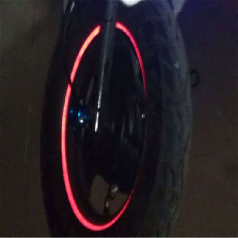 16PCS-10-Motocross-Motorcycle-Accessories-Wheel-Sticker-Reflective-Decal-Rim-Tape-Car-Styling-For-YAMAHA-HONDA-1
