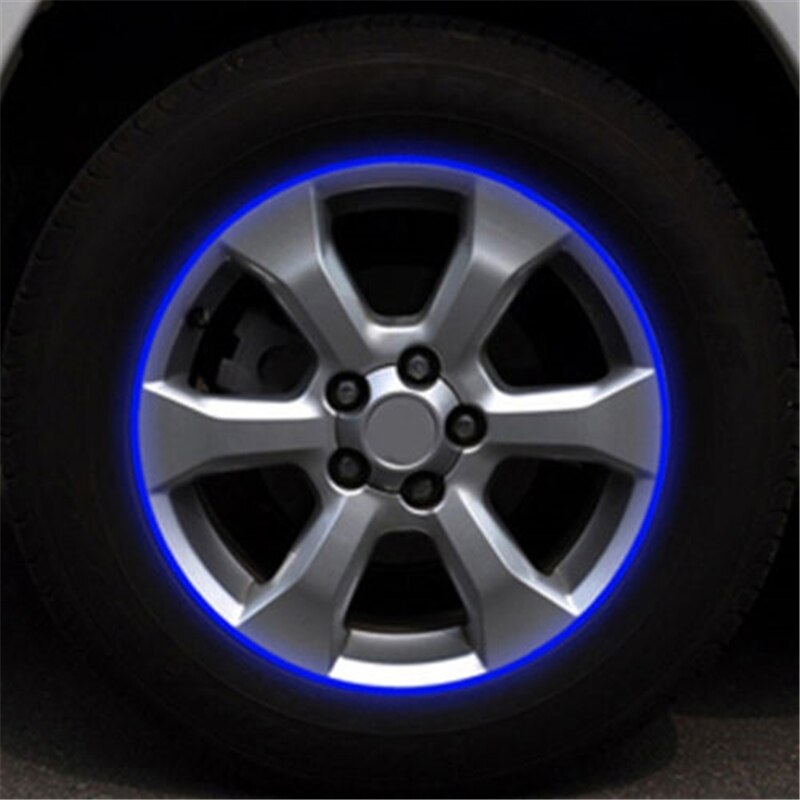 16PCS-10-Motocross-Motorcycle-Accessories-Wheel-Sticker-Reflective-Decal-Rim-Tape-Car-Styling-For-YAMAHA-HONDA-2