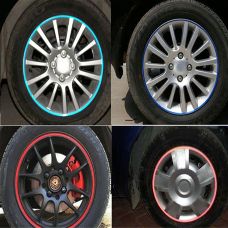 16PCS-10-Motocross-Motorcycle-Accessories-Wheel-Sticker-Reflective-Decal-Rim-Tape-Car-Styling-For-YAMAHA-HONDA-3
