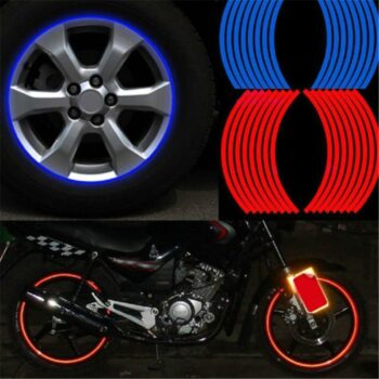 16PCS-10-Motocross-Motorcycle-Accessories-Wheel-Sticker-Reflective-Decal-Rim-Tape-Car-Styling-For-YAMAHA-HONDA