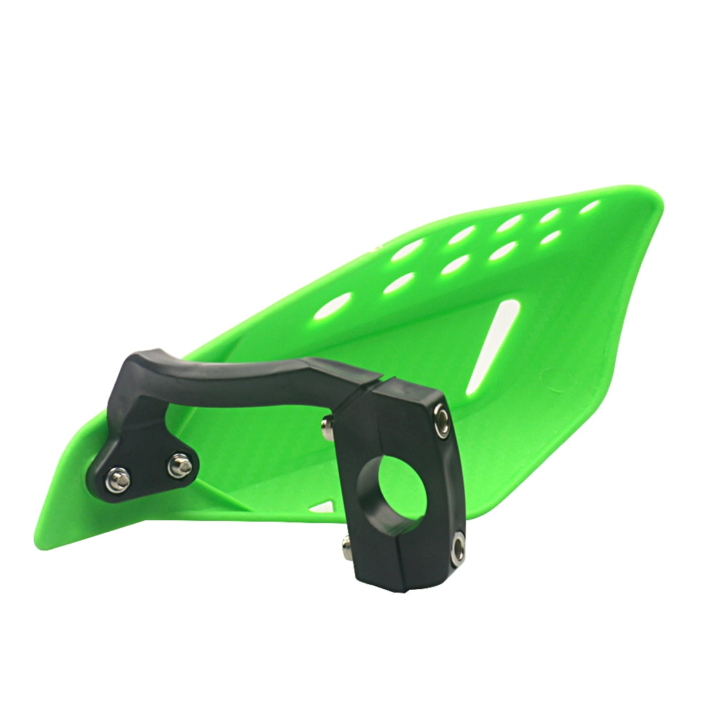 1Pair-Motorcycle-Hand-Guard-Handle-Protector-Shield-Motorbike-Motocross-Scooter-Windproof-Handlebar-HandGuards-Protection-Gear-2