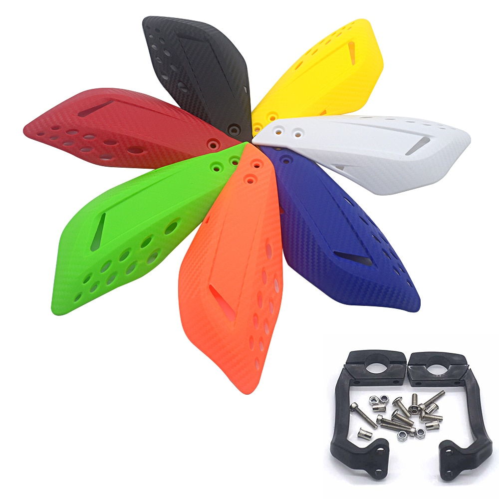 1Pair-Motorcycle-Hand-Guard-Handle-Protector-Shield-Motorbike-Motocross-Scooter-Windproof-Handlebar-HandGuards-Protection-Gear
