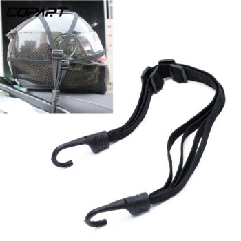 2-Hooks-Motorcycle-Helmet-Straps-Motorcycle-Accessories-Luggage-Retractable-Elastic-Rope-Fixed-Strap-Motos-Helmet-Luggage-6