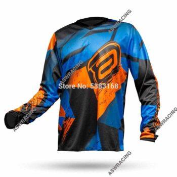 2019-Motocross-Jerseys-Moto-mx-Motorcycle-Summer-Mountain-Bike-dh-downhill-Jersey-XC-BMX-MTB-T