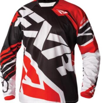 2019-NEW-Motorcycle-Jerseys-Moto-XC-Motorcycle-GP-Mountain-Bike-FOR-FXR-Motocross-Jersey-XC-BMX